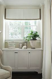 kohls window ds sears curtains for bedroom awesome sears bathroom window curtains new bedroom curtains of