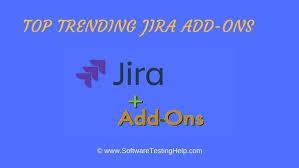 Jira Gantt Chart Plugin Free Top 7 Most Popular Jira Plugins Best Jira Add Ons In 2019