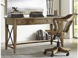 home office office tables home office. Office Desks And Hutches Home Tables