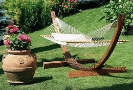 Gardening Decorative Accessories Innovation Ideas Garden Accessories Decorative 100ndari Gardening 6