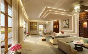 Modern Living Room Ceiling Design Hajj Villa Interior Design Michaelwolk Designsense Home Decor