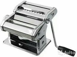 Новая <b>Лапшерезка</b> - Для дома и дачи, Посуда и товары для кухни ...