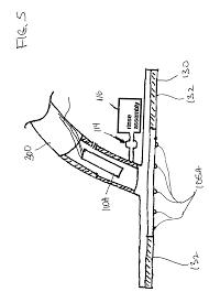 Kl robbins myers wiring diagram wiring diagrams schematics us07384396 20080610 d00004 kl robbins myers