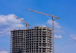 Hasil gambar untuk Constructions