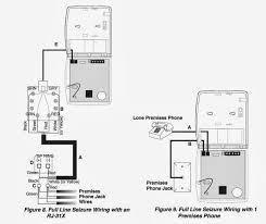 how to program a simon 3 alarm system to call your cell phone simon 3 alarm system phone wiring