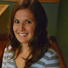 Lorena Dillon - Address, Phone Number, Public Records | Radaris
