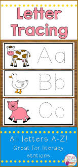Free Printable Coloured Lettersll