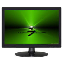 LCD PC <b>monitors</b> (14-<b>inch</b> to <b>15</b>-<b>inch</b>) Agent: CMS Tech <b>Display</b> ...