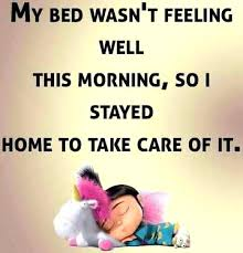 Sick Quotes Simple Sick Funny Quotes With Sickness To Produce Remarkable Being Sick