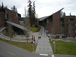Personal statement university of wisconsin University of Washington banner image
