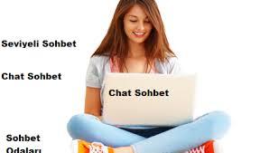 Chat Sohbet Odaları | - OzelSohbet.Net