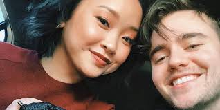 My new youtube video is up now on my channel! Lana Condor Biography Age Height Boyfriend Net Worth Starswiki