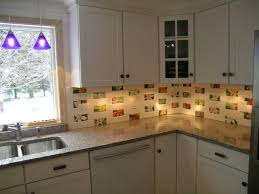21+ Best Kitchen Backsplash Ideas to Help Create Your Dream Kitchen