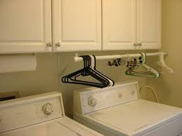 cabinets in laundry room. excellent wall mounted cabinets for laundry room 41 in modern decoration design with s