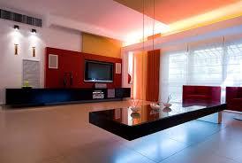 living room led lighting design. living room lighting ceiling magnificent of exclusive led lights and light fixture design
