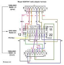 panasonic car stereo wiring harness x720bt wiring diagrams favorites panasonic car stereo wiring harness x720bt data diagram schematic panasonic car stereo wiring diagram data diagram