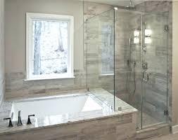 bathtub paint home depot bathtub paint kit tub and tile refinishing kit bathtub paint home depot