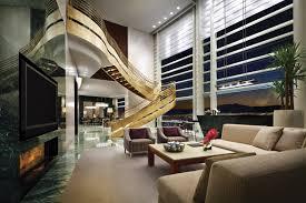 Three Bedroom Suites Las Vegas Strip Elegant Elara Las Vegas Pool Bedroom  Premier Suite Youtube For