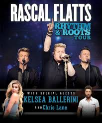 "events the hot zone thz exclusive rascal flatts continues to delight ""rhythm roots"" at jones beach nikon theatre sept 1 2016"