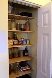 brand new closet pantry shelves turning it home rr62