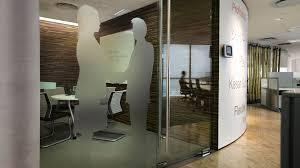 office design companies. International Interior Design Companies R62 About Remodel Fabulous Designing Ideas With Office