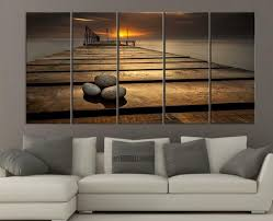 extra large canvas art prints chatta artprints inside big wall ideas 18 on cheap extra large wall art with big canvas wall art desolosubhumus