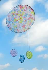 20 easy summer crafts for kids diy crafts inspiration of diy when bored