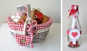 Decorated Jam Jars For Christmas 100 Romantic Handmade Valentine's Day Gift Ideas For Your Girl 91