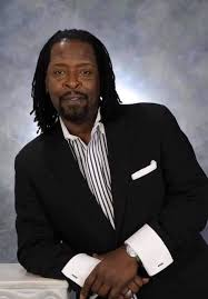 Obituary for Tyrone M. Bowles | Black's Funeral Home