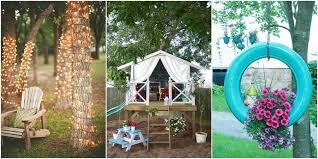garden decorations ideas. Garden Decor Ideas Home Interior Minimalis Myhomedesign Decorations