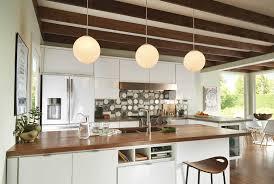 image modern kitchen lighting. Mid Century Modern Kitchen Lighting Ideas With Fascinating Furniture Home Plans 2018 Image