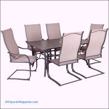 craigslist patio furniture rectangle dining table with chairs for idea armoire newport beach sectional sofas houston