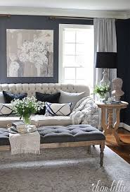 new design living room furniture. best 25 classic living room ideas on pinterest formal rooms furniture and paint new design