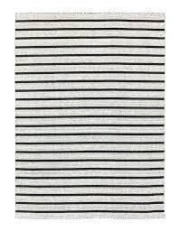 ikea white and black rug rug gray and black stripes ikea black and white rug uk