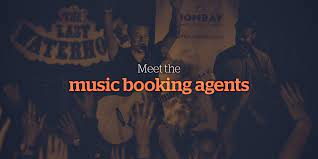 You can choose to have us handle just the contracting of the talent, as an agency would, or we can also handle the entire musical portion of your event by acting as producer. Meet The Music Booking Agents Bandzoogle Blog