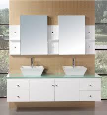 double sink bathroom vanity. portland 72\ double sink bathroom vanity