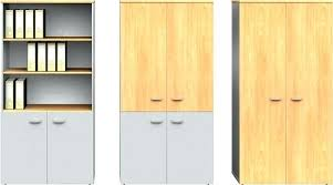 office wood storage cabinets. Plain Office Marvellous Office Storage Cabinets Nice White Cabinet   To Office Wood Storage Cabinets R