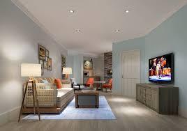 2 bedroom hotel suites in gatlinburg tn. book margaritaville island hotel   gatlinburg - pigeon forge deals 2 bedroom suites in tn