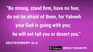 Image result for verses from bible