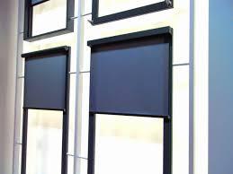 Schlafzimmer Fenster Modern