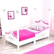 build your own bedroom furniture. Build A Bedroom Set Bear Girl Sets Queen . Your Own Furniture