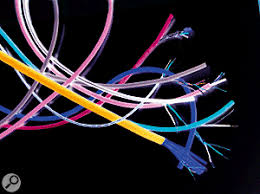 audio cables wiring audio cables wiring header photo of wires