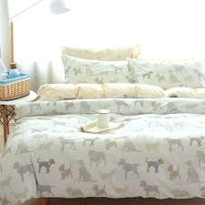 dog bed duvet covers ding pet bed duvet covers