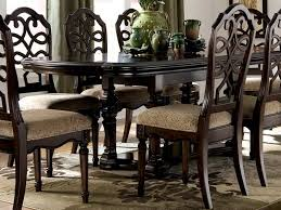 Discount Dining Room Sets Discount Dining Room Sets Excellent Champagne Dining  Room Remodelling