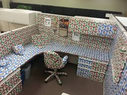 office desk pranks ideas. Office Pranksters Dont Need A Holiday To Have Fun At Co Workers In Desk Pranks Ideas