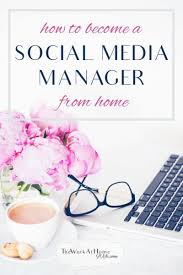 how to become a social media manager 852 best diy social media marketing images on pinterest social