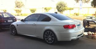BMW Convertible bmw m3 egypt : Project M35i (Creating your own BMW!)