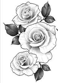 1133 Fantastiche Immagini Su Disegni Di Tatuaggio Nel 2019
