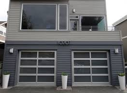Modern garage doors Affordable About Contemporary Garage Doors Anaheim Door Modern Residential Garage Doors Garage Door Installation