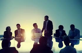 Motivate Leadership Leadership Skills How Top Leaders Motivate Their Teams Motivation